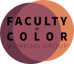 Faculty of Color Working Group